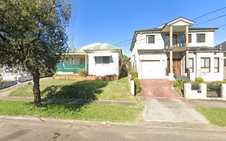 12 Elm Road, Auburn NSW