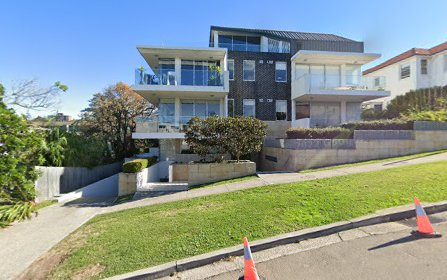 14/19 Young Street, Vaucluse NSW