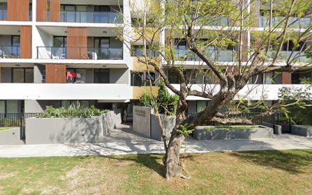 43/1 Kanoona Avenue, Homebush NSW