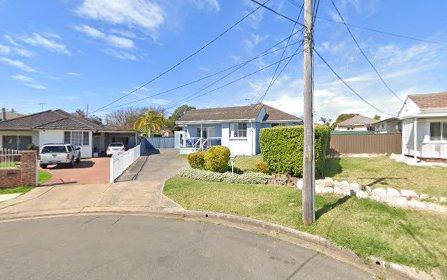 5 Slender Avenue, Smithfield NSW