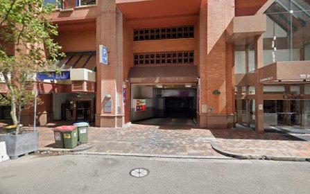 98 Gloucester Street, Sydney NSW