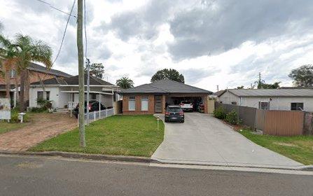 2A Myddleton Avenue, Fairfield NSW