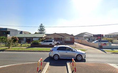 85 Rawson Rd, Guildford NSW 2161
