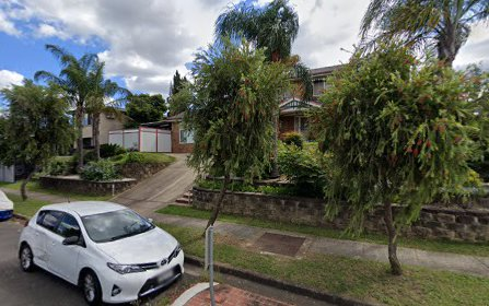28 Candlewood Street, Bossley Park NSW 2176