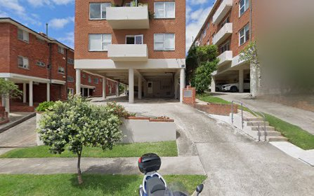 10/7 Isabel Avenue, Vaucluse NSW