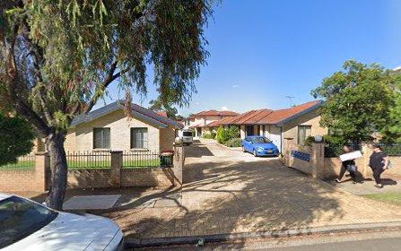 9/127-129 Polding Street, Fairfield Heights NSW