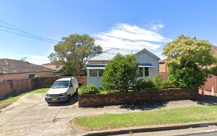 178 Park Rd, Auburn NSW 2144