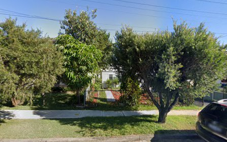 10 Strickland Road, Guildford NSW
