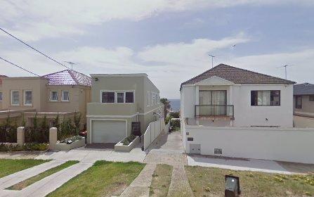 12 Ethel Street, Vaucluse NSW