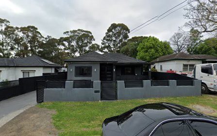 8 Olsen St, Guildford NSW 2161