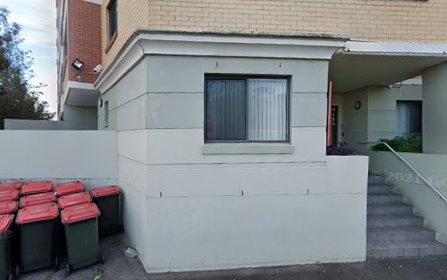 97/1 Clarence St., Strathfield NSW
