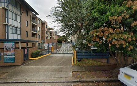 7-19 James Street, Lidcombe NSW