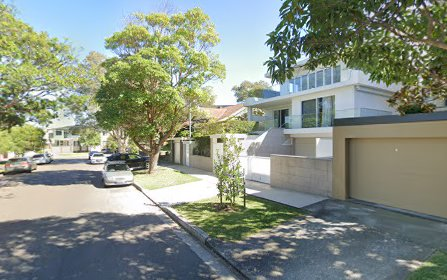 2 Dudley Road, Rose Bay NSW