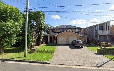 64B Ligar Street, Fairfield Heights NSW