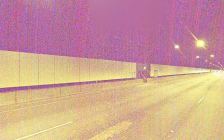 018 Ada Street, Concord NSW