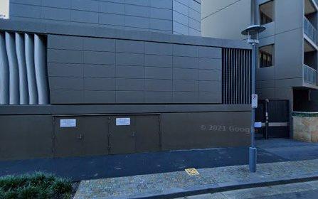 19B/5 Tambua Street, Pyrmont NSW