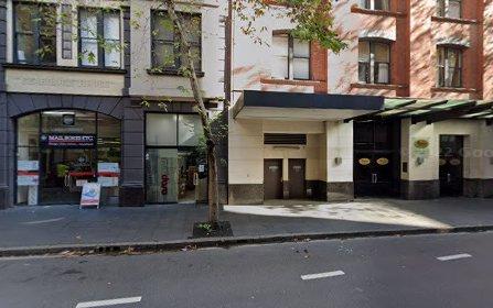 139/365 Kent St, Sydney NSW 2000