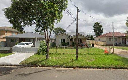 23 Veron Street Fairfield East, Fairfield East NSW