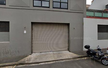 24/26-34 Mcelhone Street, Woolloomooloo NSW