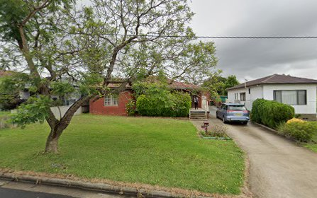 54 Macquarie St, Fairfield NSW 2165