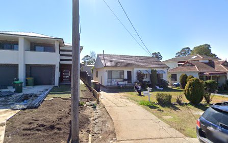 9 Gough Av, Chester Hill NSW 2162