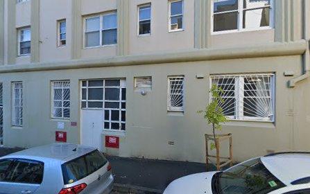 176/19 Tusculum St, Potts Point NSW 2011