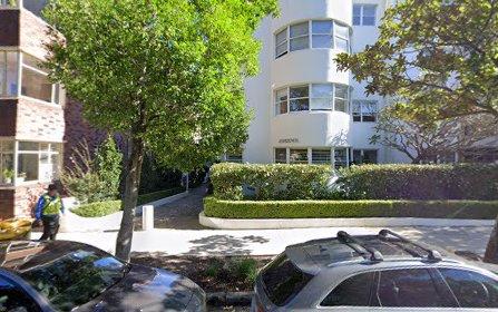 5/96 Elizabeth Bay Rd, Elizabeth Bay NSW 2011