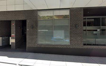 204/23-25 Churchill Ave., Strathfield NSW