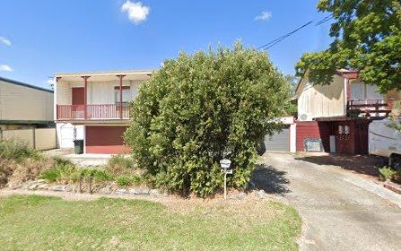 52a GOODACRE AVE, Fairfield West NSW