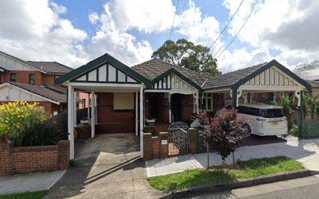 19 Eurella St, Burwood NSW 2134