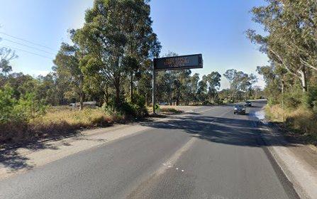 LOT/100-110 Selkirk Avenue, Cecil Park NSW 2178