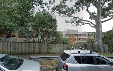 B61/39 Ocean Avenue, Double Bay NSW