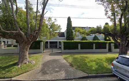 89 Redmyre Road, Strathfield NSW