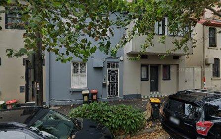 172 Bourke St, Darlinghurst NSW 2010