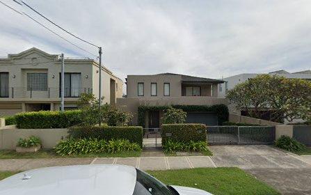 31 Wallangra Road, Dover Heights NSW