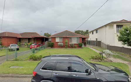 10 Glenlea street, Canley Heights NSW