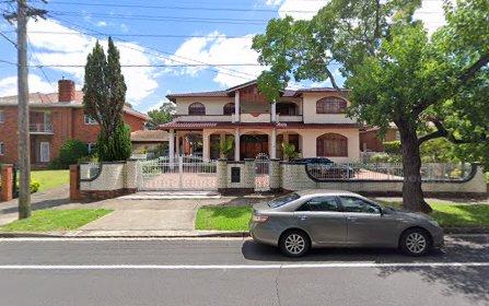 39 Newton Rd, Strathfield NSW 2135