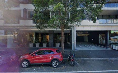 301/50 Mclachlan Av, Darlinghurst NSW 2010