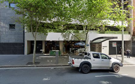 18/91 Goulburn Street, Haymarket NSW 2000