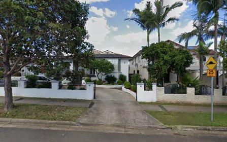 66 Brisbane Rd, St Johns Park NSW 2176