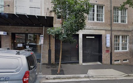 602/46 Wentworth Av, Surry Hills NSW 2010