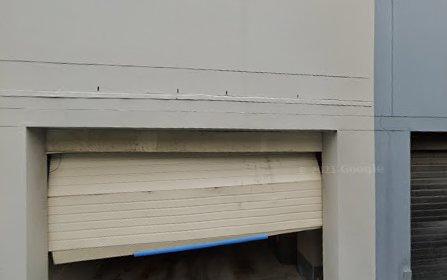 10 Talfourd Street, Glebe NSW