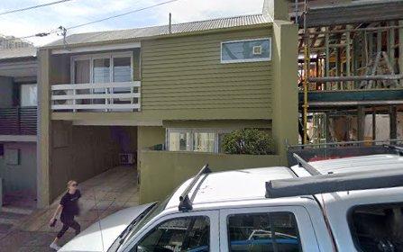 33 Cameron Street, Edgecliff NSW
