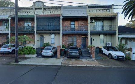 95 Frederick St, Ashfield NSW 2131