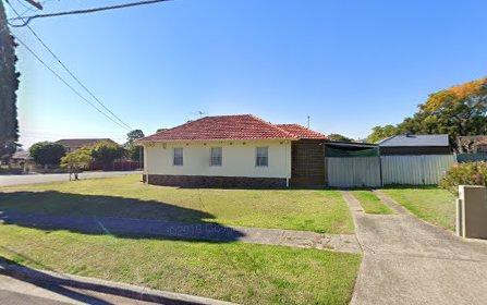 45 Kibo Rd, Regents Park NSW 2143