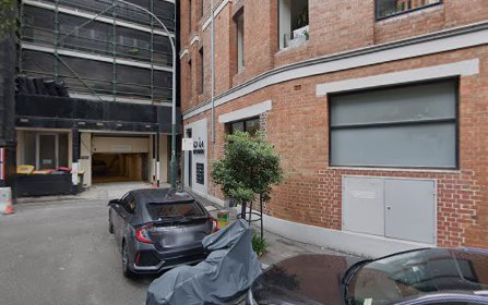 302/62 Foster St, Surry Hills NSW 2010