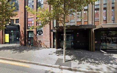 Level 17/178 Thomas Street, Haymarket NSW