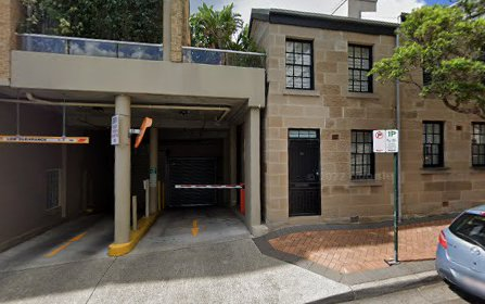 2/15 Hutchinson St, Surry Hills NSW 2010