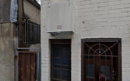 89B Reservoir Street, Surry Hills NSW
