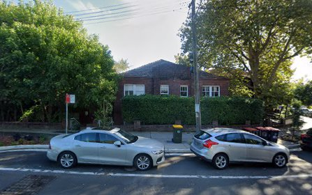 2/186 Glenmore Rd, Paddington NSW